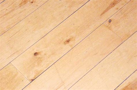 Eco Friendly Flooring Options | eco friendly flooring roselawnlutheran