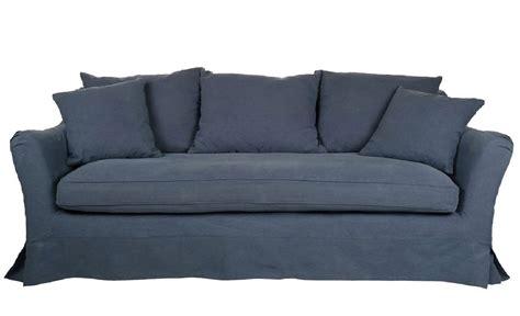 sofa desenfundable sof 225 3 plazas con lino desenfundable vilmupa