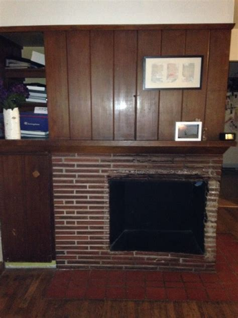 Replacement Gas Fireplace Fronts Replacement Gas Fireplace Fronts Fireplace Door