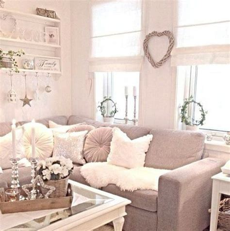 trendy living room ideas chic living room decorating ideas and design 21 chic living room decorating ideas and design 21