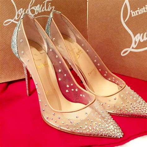 imagenes de zapatos increibles 20 zapatos de novia que parecen sacados de un cuento
