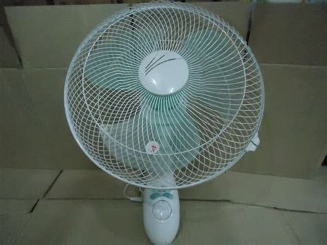 Maspion Auto Fan 16 Inch Mof401p harga kipas angin 16 inch mobil you