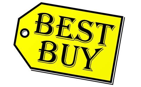 buy logo icons best buy logo png www imgkid the image kid has it