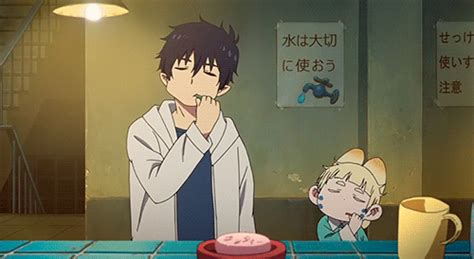 blue exorcist film deutsch the blue exorcist anime movie blue exorcist the movie