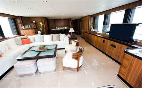 sea ray boat interiors spec ing actuators for sea ray boat projects boatactuators
