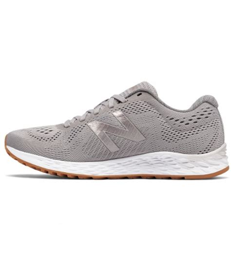 Sepatu New Balance Fresh Foam Arishi zapatillas new balance fresh foam arishi