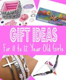Best gifts for 11 year old girls christmas birthday hannukah or