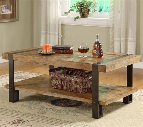 Coffee Table Storage Ideas Coffee Tables With Storage Coffee Table Design Ideas