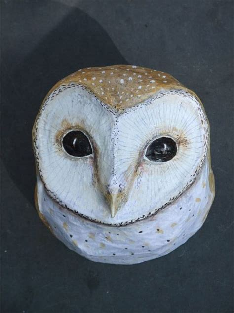 Paper Owls - 17 best ideas about paper owls on owl punch