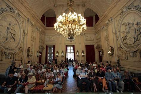 la ferrovia sotterranea circolo dei lettori la letteratura spagnola nelle parole di quattro scrittori contemporanei al circolo dei lettori