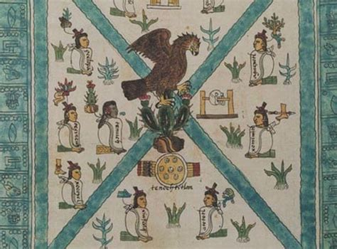 imagenes de los aztecas o mexicas 191 por qu 233 el nombre correcto de aztecas es mexicas m 225 s