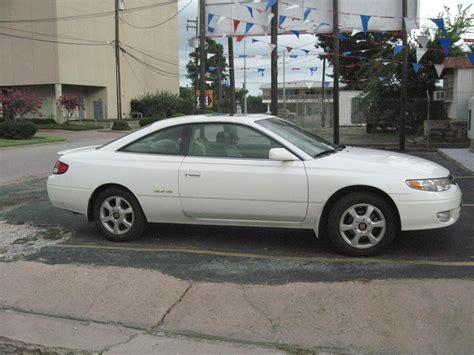 2000 Toyota Solara 2000 Toyota Camry Solara Pictures Cargurus