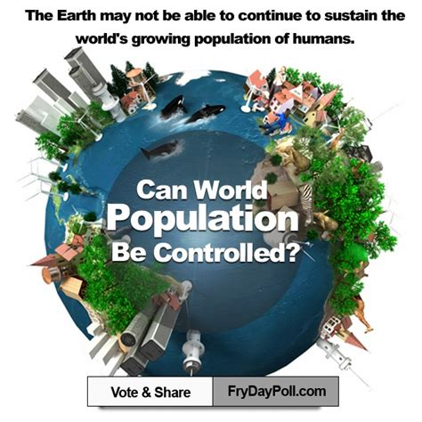 Is The World Overpopulated Essay by Overpopulation On Earth Essay