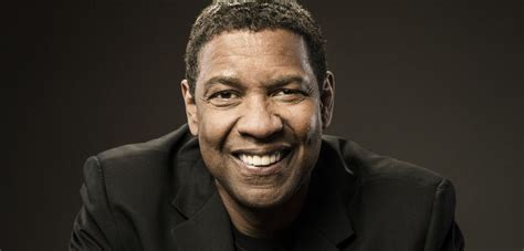 denzel washington life denzel washington net worth 2019 celebs net worth today
