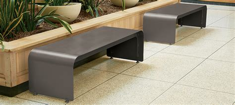 lobby benches benches sense of site upbeat com