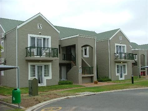 best hotels in stellenbosch rooms from outside picture of protea hotel by marriott
