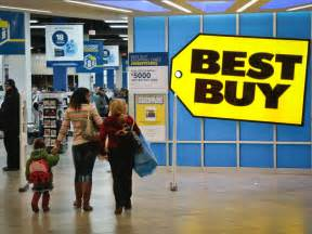 is it best to buy a new or used car best buy black friday deals and hours business insider