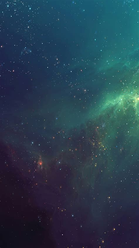 wallpaper apple space starry space apple iphone hd wallpapers tap to check out