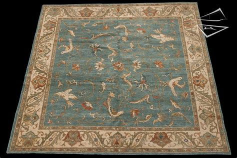 square rugs 8x8 8x8 square area rugs 8x8 square area rugs decor ideasdecor ideas unbranded square 8x8 wool