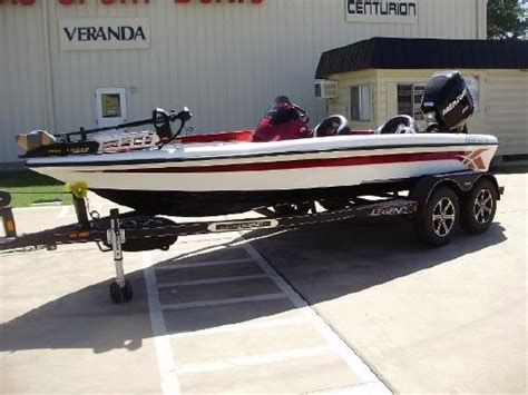 legend boats manufacturer 2012 legend boats 191 alpha 191 boats yachts for sale