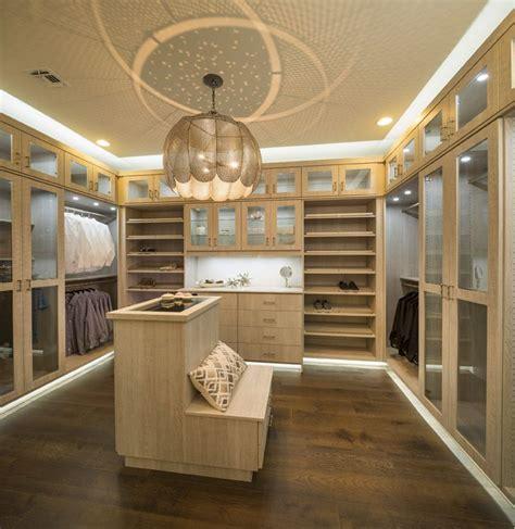 closet room design best 25 luxury closet ideas on pinterest glam closet