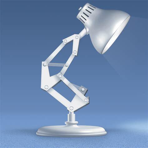 Pixar Lamp Logo by Pixar Lamp By Dayfysh On Deviantart