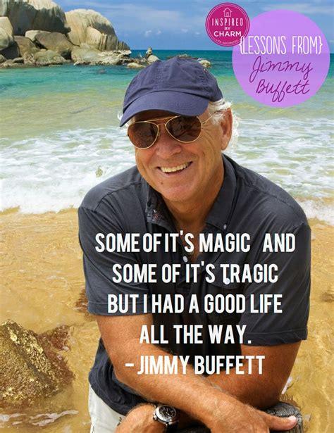 Jimmy Buffett Wants Web Site Shut by 41 Best Lyrics Quotes Images On Jimmy