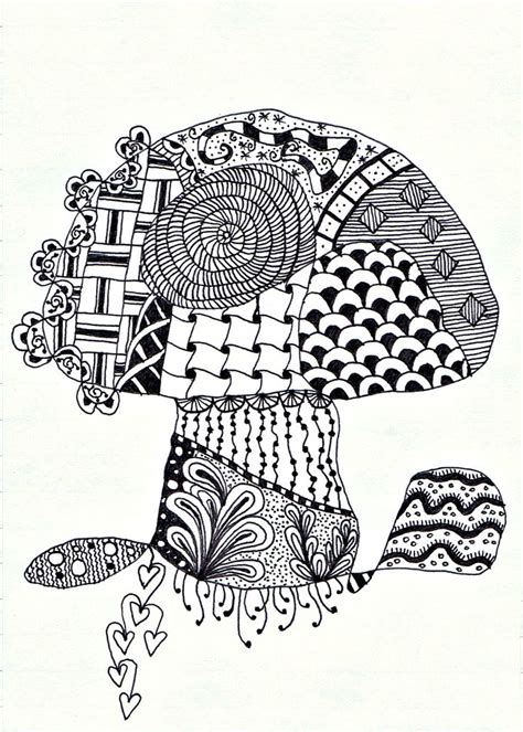 zentangle pattern facts 54 best images about zentagle drawings on pinterest