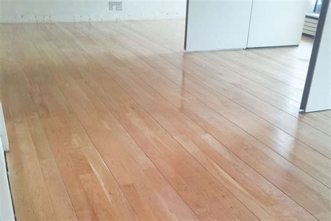 Harrow Flooring by Wood Floor Installation And Fitting Services In Harrow