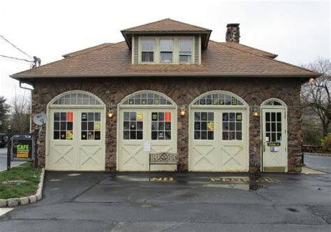 carriage house cafe bedminster photos featured images of bedminster nj tripadvisor