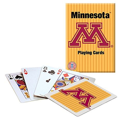 minnesota gopher fan gear minnesota gophers cards price compare
