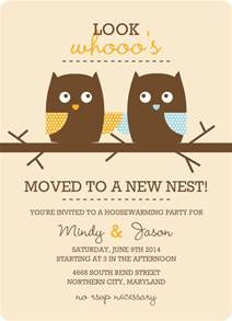 housewarming invites free template free housewarming invitations template best template