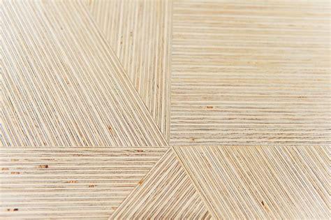 plexwood panel  sided architonic