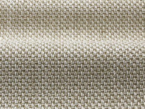 tessuti da tappezzeria on line tessuto a tinta unita da tappezzeria per tende lutetia by