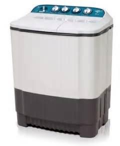 Mesin Cuci Lg 700 N kredit mesin cuci lg kredit sepeda