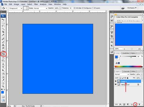 membuat watermark menggunakan photoshop membuat logo sederhana menggunakan photoshop bmx event
