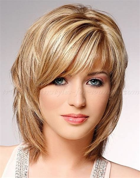 50 cute easy hairstyles for medium length hair medium
