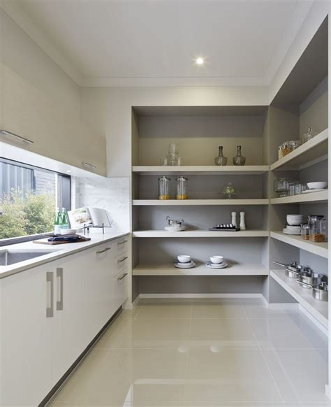 114 best butler s pantry images on