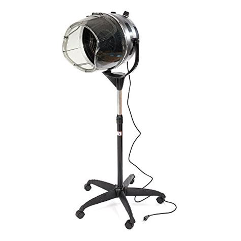 Sally Supply Standing Hair Dryer 18 most wanted professional salons