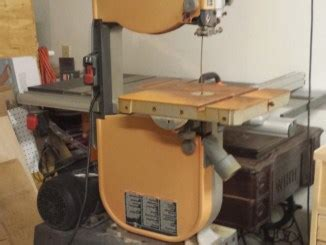 Bandsaw Box From A Single 2 215 4 Monoloco Workshop
