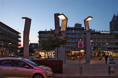 impianti di illuminazione pubblica impianti di illuminazione pubblica sea impianti