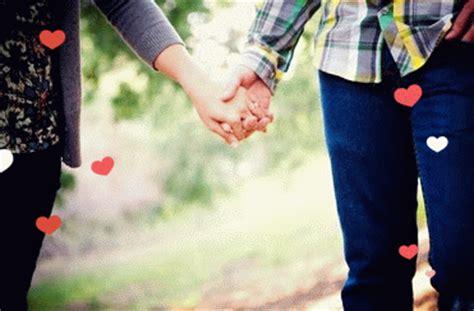 kata kata cinta untuk kekasih