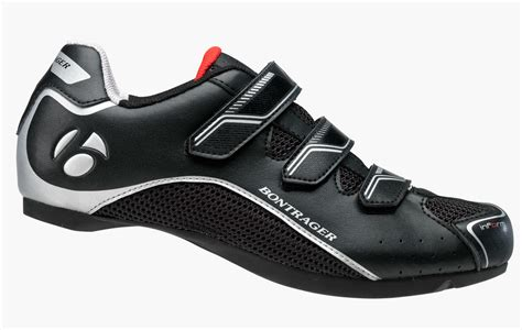 trek bike shoes bontrager solstice road shoe cycling shoes cycling