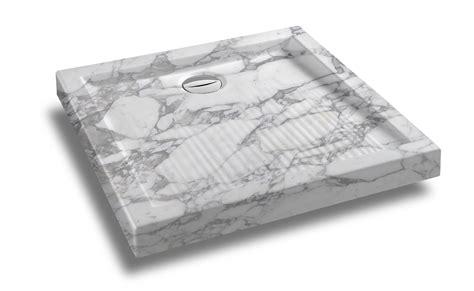 piatti doccia marmo piatto doccia in marmo bianco mauro marmi pietrasanta