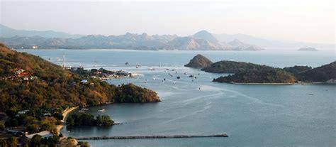 exclusive travel tips   destination labuan bajo
