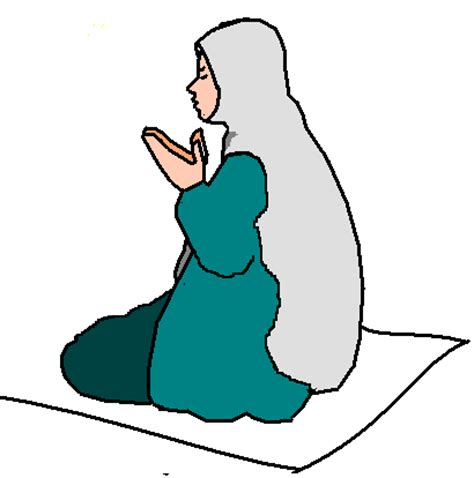 islamic clipart cliparts co
