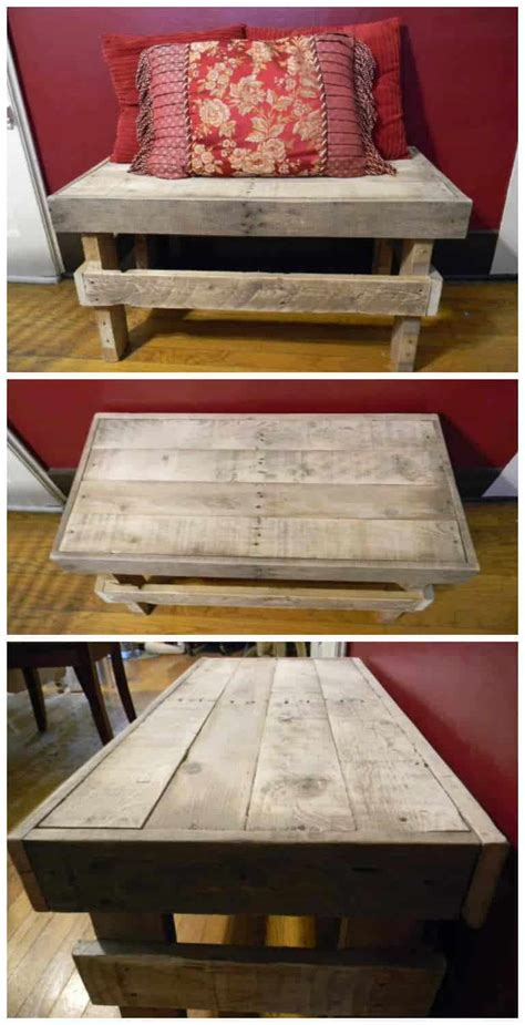 decorative benches indoor decorative indoor pallet bench 1001 pallets