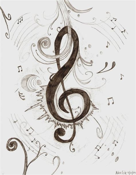 music art tattoo designs saved from
