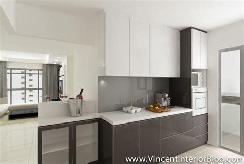 stirling hdb kitchen interior design jpg 1 024 215 1 536 3 room hdb kitchen renovation design talentneeds com