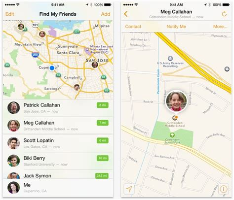 how to track a mobile phone location track location iphone 3